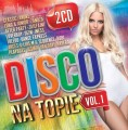 Disco na Topie vol.1 (2CD)