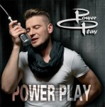 Power Play - Power Play