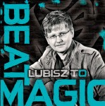 Beat Magic - Lubisz to