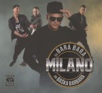 Milano - Od Bara Bara do Baśka Barbara (2CD)