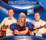 Tercet Egzotyczny - Greatest Hits (2CD BOX)