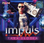 Impuls - Taka słodka