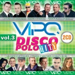 Vipo - Disco Polo Hity vol.3 (2CD)
