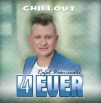 "4EVER - ""Chillout"""