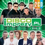 Disco Imprezy PL vol.2 (2CD)