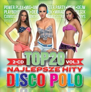 Top-20-vol3-(web).jpg