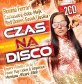 Czas na Disco 2019 (2CD)