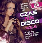 Czas na Disco vol.2 (2CD)