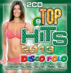 Top Hits Disco Polo vol.9 (2CD)