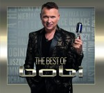Bobi - The Best of Bobi