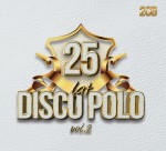 25 Lat Disco Polo vol.2 (2CD)