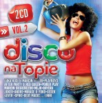 Disco na Topie vol.2 (2CD)