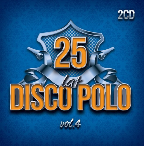 25-lat-disco-polo4.jpg