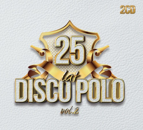 25-Lat-Disco-Polo-vol2.jpg